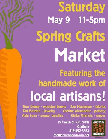 Spring_Crafts_Market_Poster_1_
