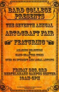 art-and-craft-fair-2010