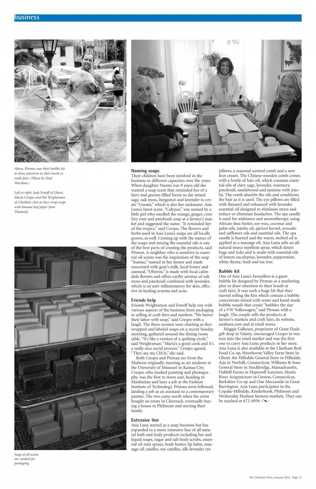 AsiaLunaStory-page-1